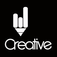 Creative IT Media - agentie de publicitate