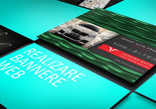 creare-bannere-web