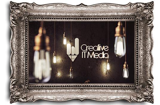 agentia-creative-it-media