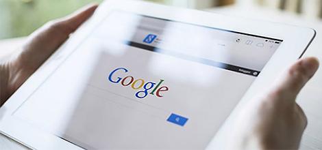 optimizare-google