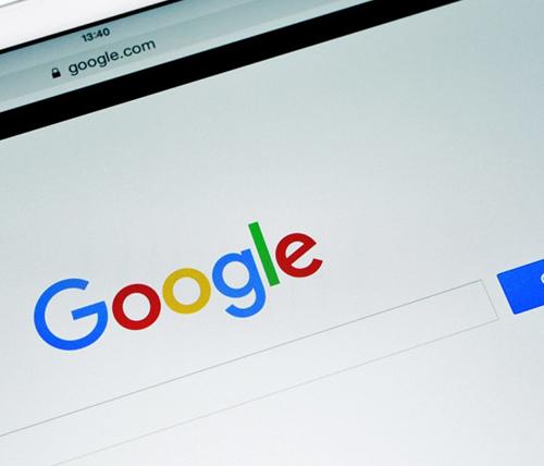 reclama-google