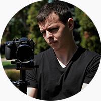 scenarist-video