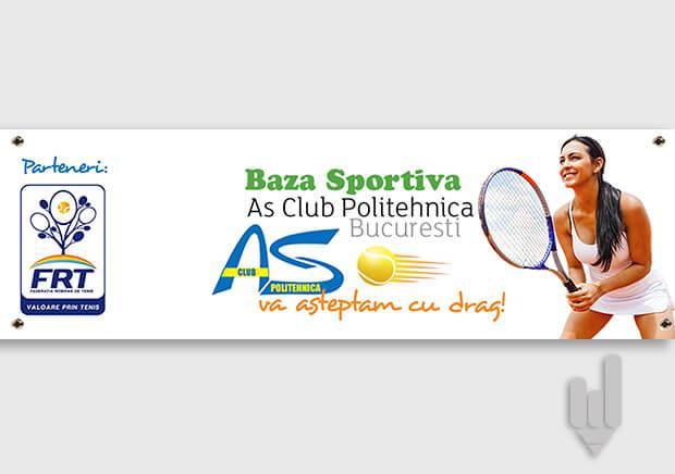 model-banner-club-tenis