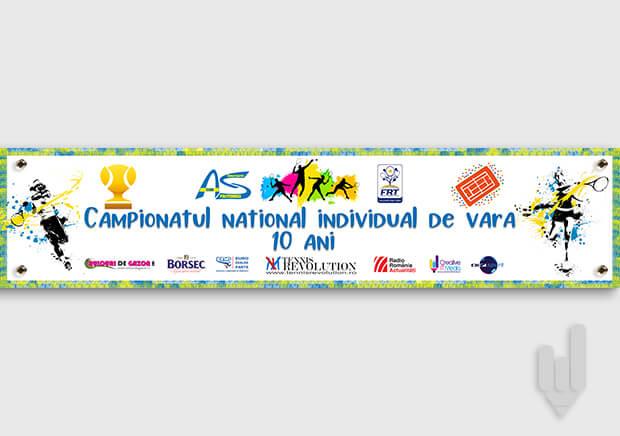 model-banner-eveniment-sportiv