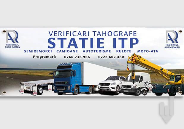 model-banner-statie-itp