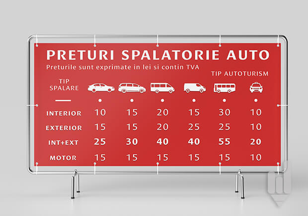 model-banner-spalatorie-auto