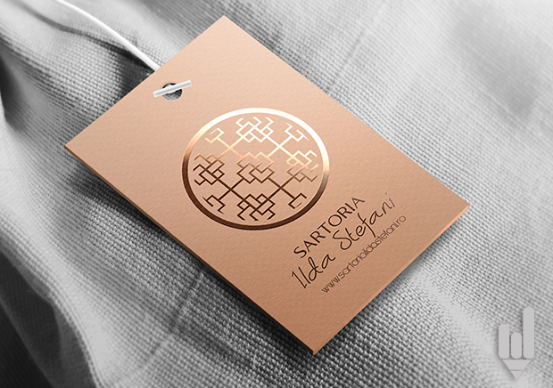 branding-atelier-rochii-ocazie