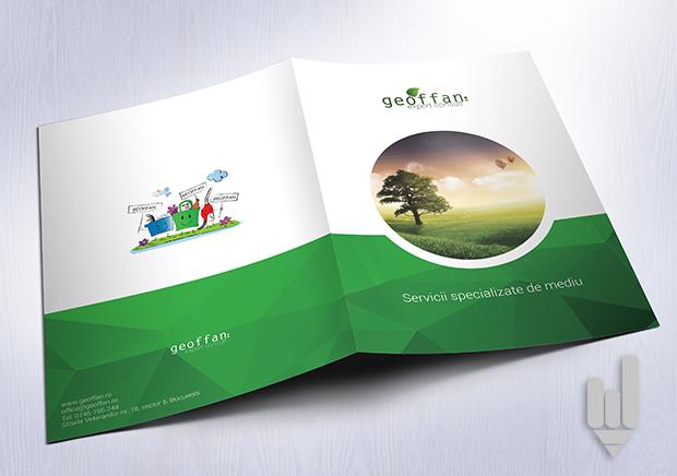 model-branding-companie-consultanta-mediu