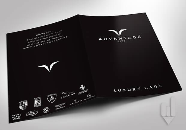 model-brosura-firma-import-auto