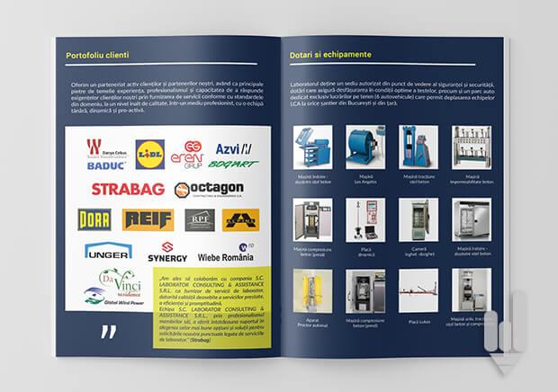 model-catalog-echipamente-constructii
