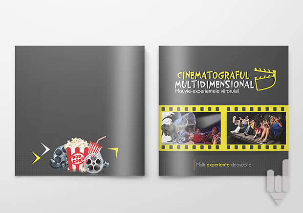model-catalog-cinematograf-3D