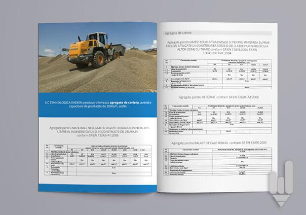 model-catalog-firma-constructii
