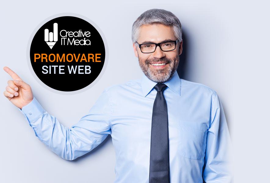 cea-mai-importanta-metoda-promovare-online