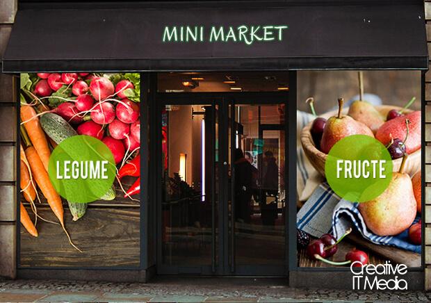 model-colantare-magazin-legume-fructe