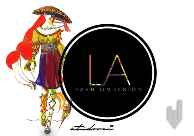 model-grafica-cover-fashion-design