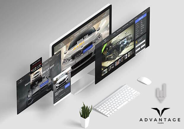 creare-site-anunturi-auto