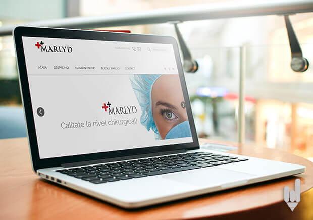 creare-site-clinica