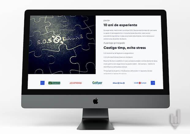 creare-site-firma-asigurari