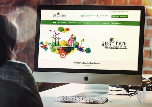creare-site-firma-consultanta