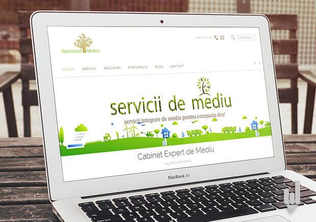 creare-site-firma-mediu