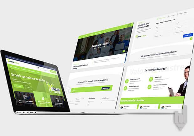creare-site-firma-ecologie