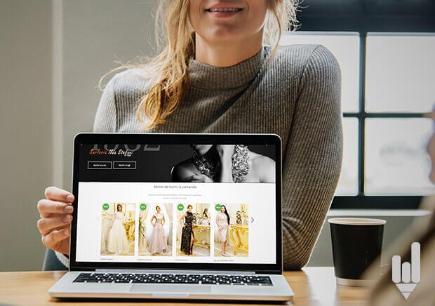 creare-magazin-online-vestimentar