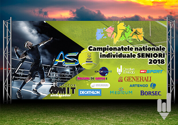 model-grafica-eveniment-sportiv