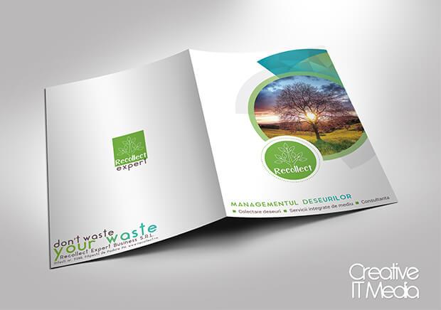 design-materiale-publicitare