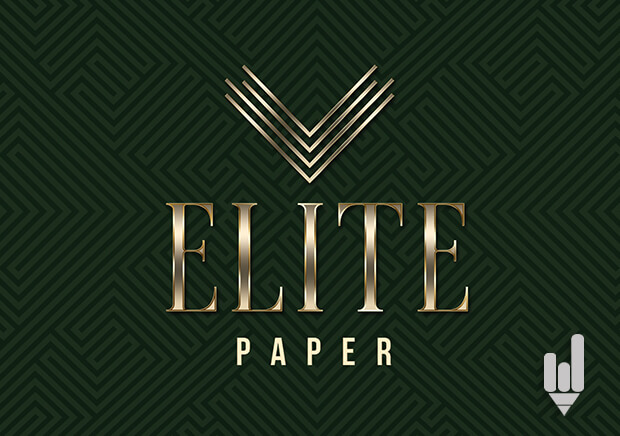 model-logo-design-elite