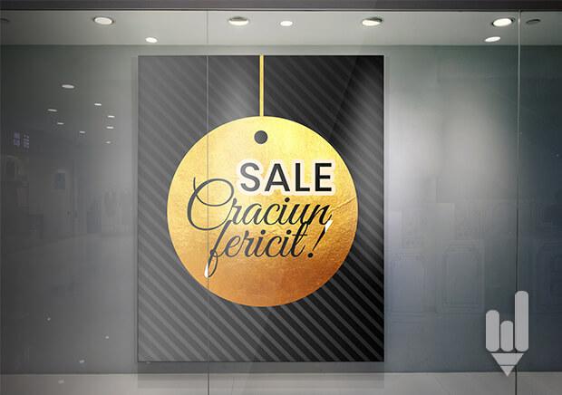 model-design-vitrina-comerciala