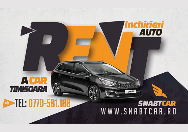 identitate-companie-rent-a-car