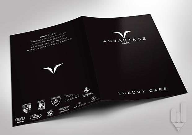 model-identitate-firma-import-auto