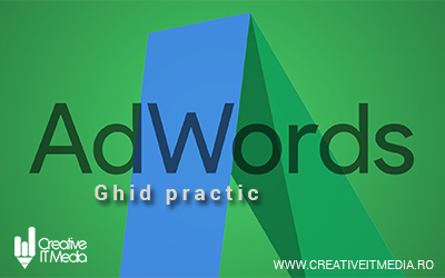 ghid-google-adwords