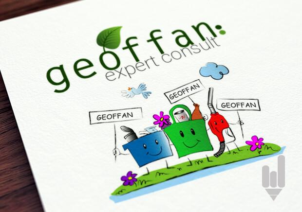 model-logo-ONG-mediu