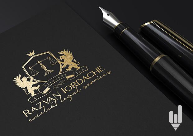model-logo-cabinet-avocatura