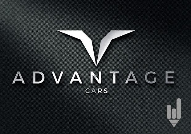 model-logo-leasing-auto