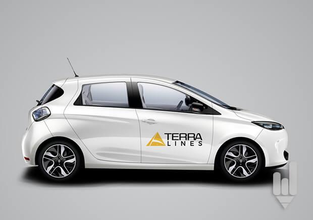 model-logo-firma-transport