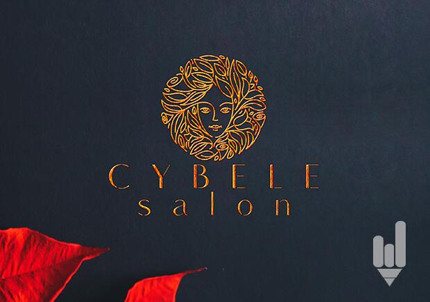 model-logo-salon-cosmetica