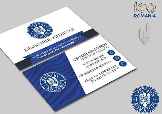 print-materiale-publicitare
