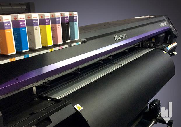 printare-autocolant-bucuresti