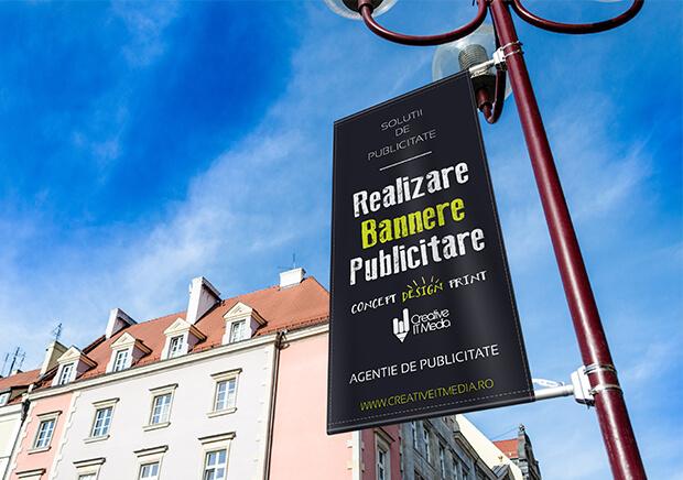 print-banner-bucuresti