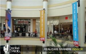 design-bannere-indoor
