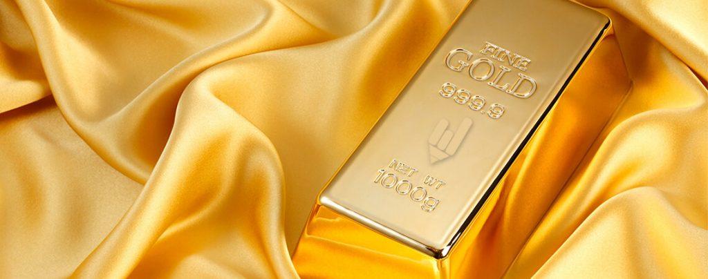 semnificatia-culorii-auriu