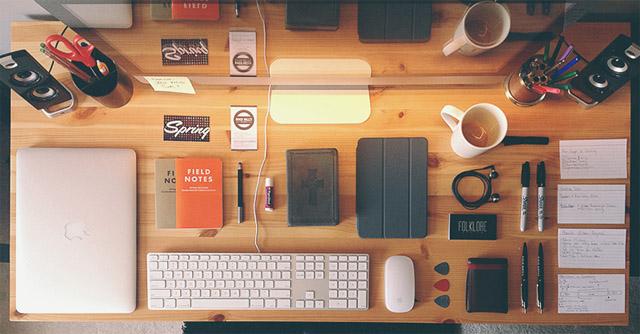 standardizarea-serviciilor-webdesign