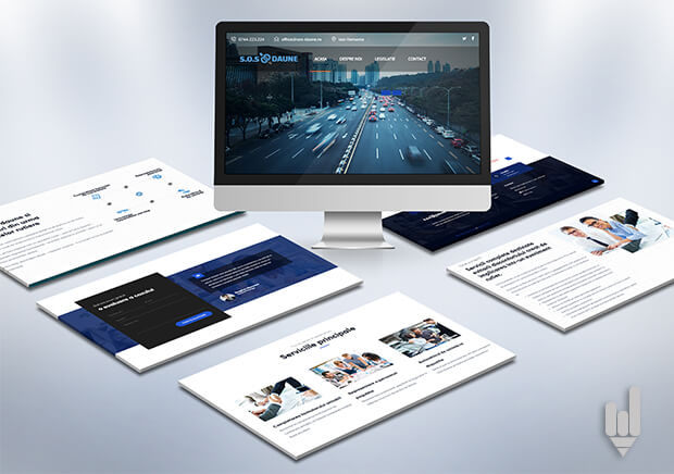 webdesign-profesional
