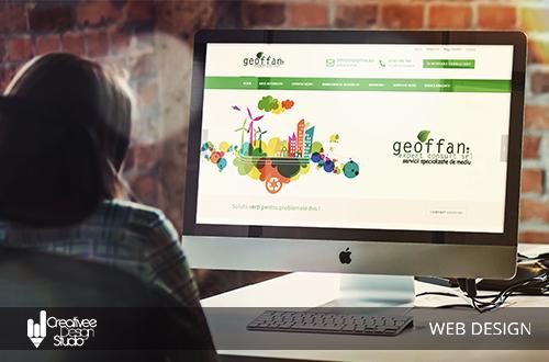 webdesign-rezultate