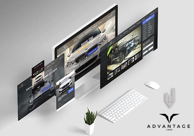 webdesign-anunturi-auto
