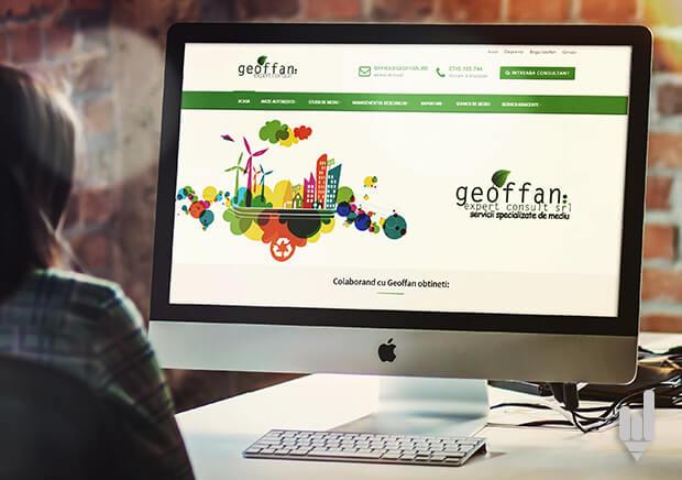 model-webdesign-firma-consultanta