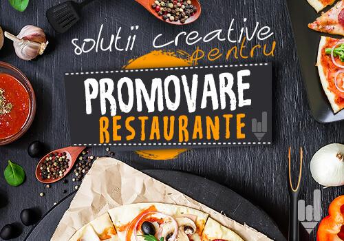 promovare-restaurante