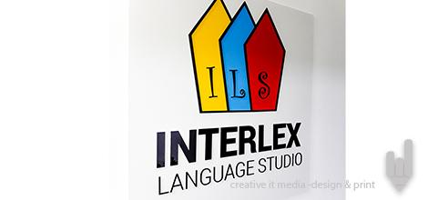 litere-volumetrice-plexiglas